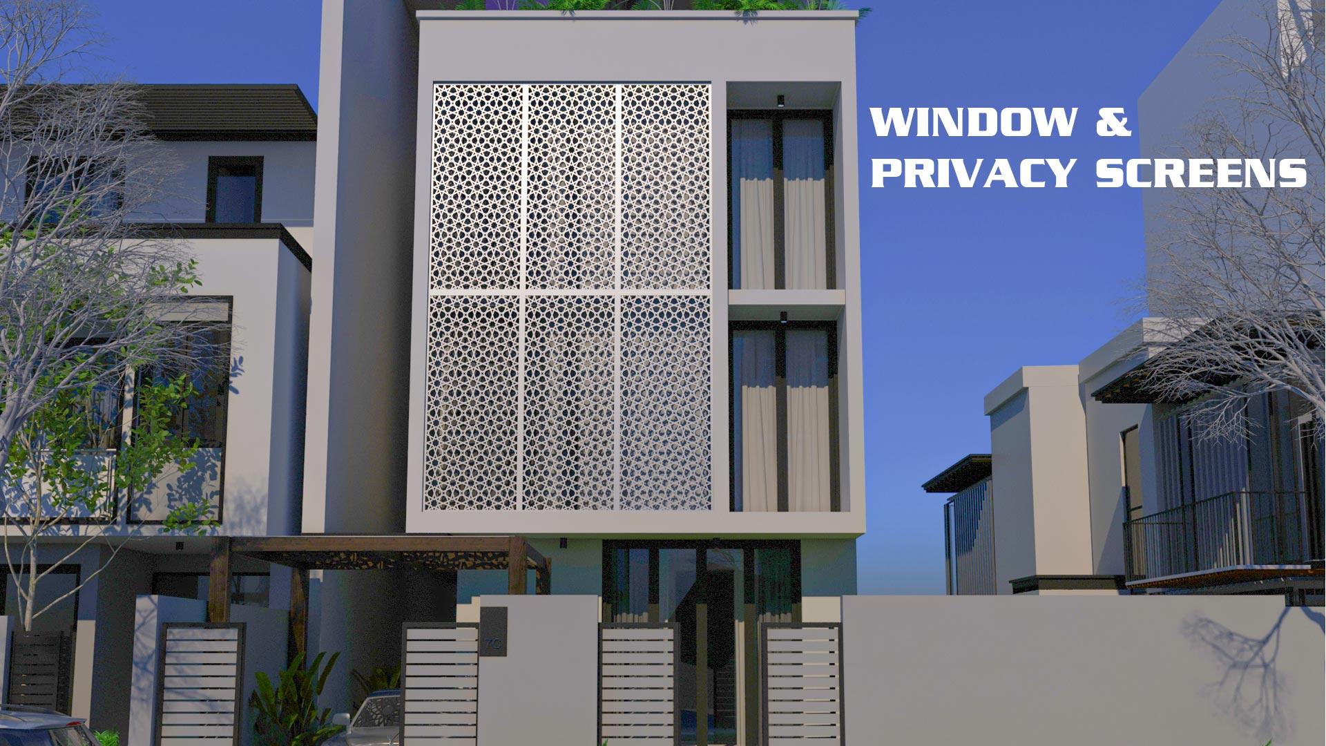 Window&privacy-carousel-inquiry