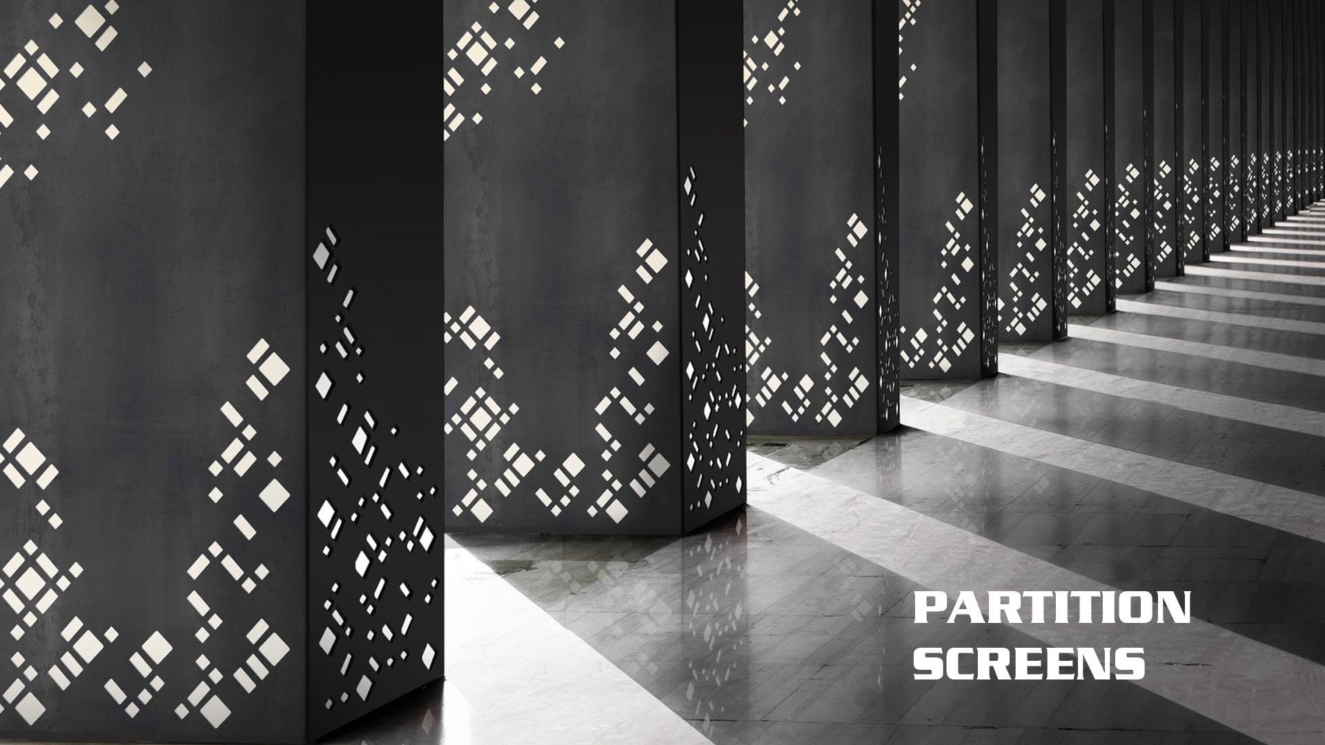 partiton-screen-carousel-inquiry